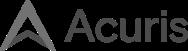 Acuris Logo